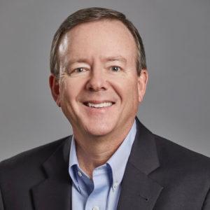 Dick Cancelmo Head of Trading and Portfolio Manager at Bridgeway bio image